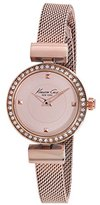 Kenneth Cole Womens Watch KC10022304