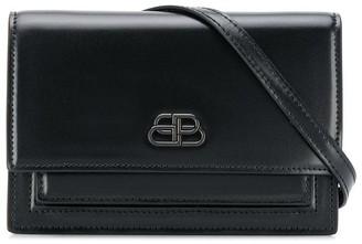 Balenciaga Sharp XS belt bag