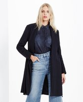 AG Jeans The Finley Coat