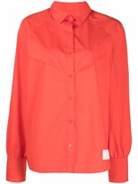 Thumbnail for your product : Nike Icon Clash long-sleeve shirt