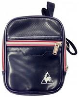 Le Coq Sportif Micro Messenger Bag