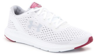 Under Armour Charged Impulse Running Shoe - Women's