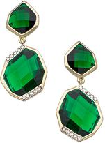 Roberta Chiarella Emerald Envy Earrings