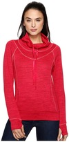 Kuhl L a Pullover Women's Long Sleeve Pullover