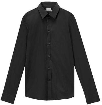 Filippa K M Paul Stretch Shirt