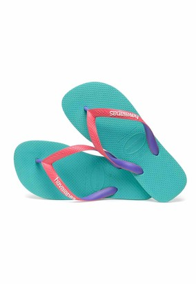 Havaianas Kids' Top Mix Flip Flops