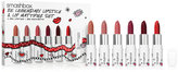 Smashbox 7-Pc. Drawn In Decked Out Be Legendary Lipstick & Lip Mattifier Set