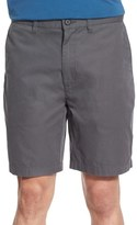 Patagonia 'All-Wear' Organic Cotton Chino Shorts