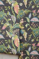 Anthropologie Fiji Gardens Wallpaper