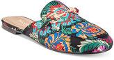 Wanted Florette Mules Women's Shoes