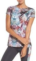 Ted Baker Minerals Tee