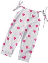 DETALLAN Newborn Baby Girl Romper Clothes Bodysuit Jumpsuit Playsuit Toddler Outfits