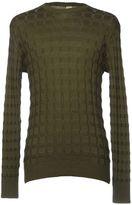 GRP Sweaters - Item 39817945