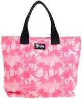Superdry Handbag