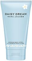 Marc Jacobs Daisy Dream Body Lotion, 150ml