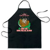 Bed Bath & Beyond ICUP National Lampoon Christmas Vacation Apron