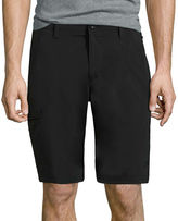 Arizona Hiking Flex Shorts