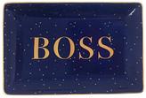 Rosanna Boss Tray