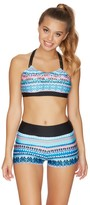 Next Body Renewal Mediate Sport Bra