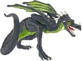 Schleich Dragon Runner