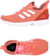 adidas Low-tops & sneakers - Item 11261755
