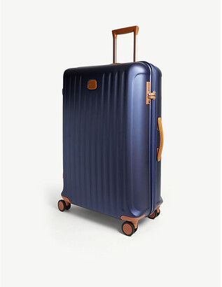 Bric's Capri four-wheel suitcase 78cm
