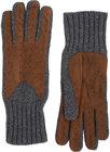 barneys new york womens driving gloves