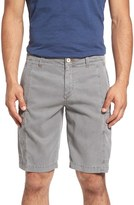 Tommy Bahama Men's 'Beachfront Kihei' Cargo Shorts
