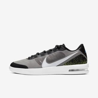 Nike Mens Multi-Surface Tennis Shoe NikeCourt Air Max Vapor Wing MS