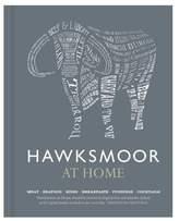Oliver Bonas Hawksmoor at Home