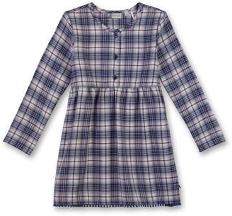 Sanetta Girl's 124651 Dress