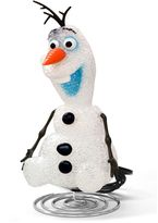 Disney Disney's Frozen Olaf Table Lamp