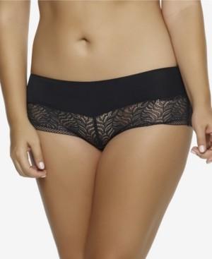 Paramour Carolina Hipster Underwear