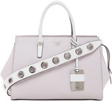 GUESS Loree Satchel
