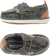 Timberland Loafers - Item 44972675