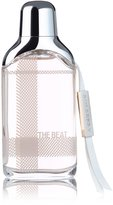 Burberry The Beat for Women Eau de Parfum