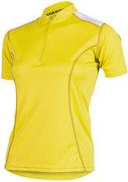 Canari Women's Essential Quarter-Zip Cycling Jersey