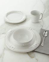 Juliska Berry & Thread French Panel Dinner Plate