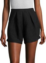 Endless Rose Women's High-Waisted Bermuda Short