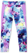 adidas Girls 7-16) Go With The Flow Leggings