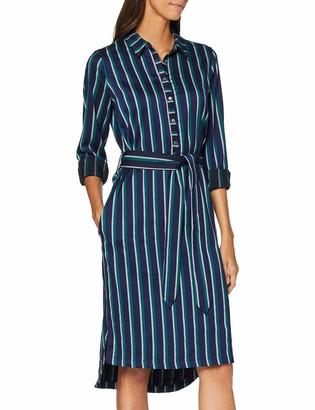 Garcia Women's J90282 Dress