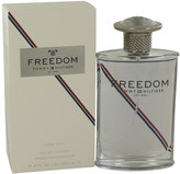 Tommy Hilfiger FREEDOM by Cologne for Men
