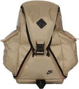 Nike Backpack Cheyenne Responder Khaki BA5236235