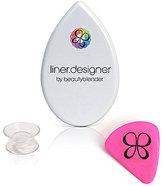 Beautyblender Beauty Blender liner. designer
