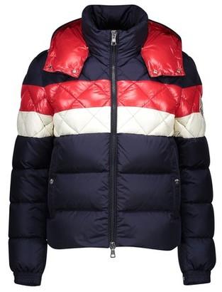 Moncler Janvry winter jacket