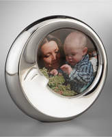 "Nambe Baby 4"" Sleeping Moon Frame"