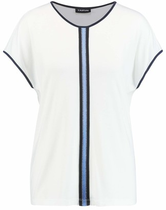 Taifun Women's 571009-16011 T-Shirt
