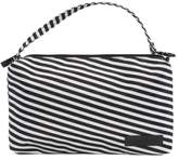 Ju-Ju-Be 'Be Quick - Onyx Collection' Wristlet Pouch