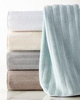 Kassatex Peninsula Bath Towel