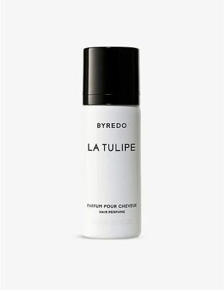 Byredo La Tuilipe hair perfume 75ml
